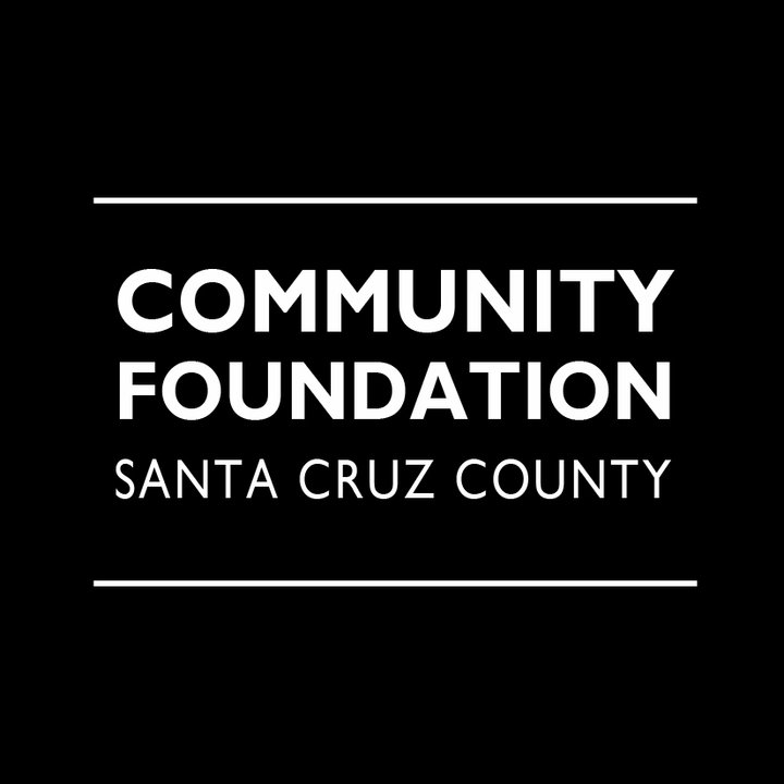 Community Foundation of Santa Cruz County