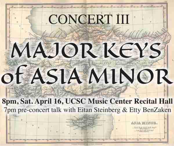 major-keys-of-asia-minor-600w