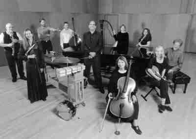 1997 Ensemble